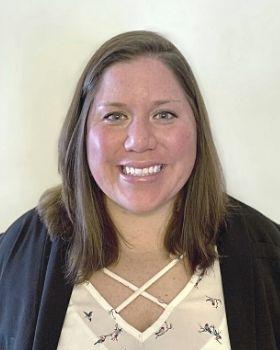 Stephanie Farrand