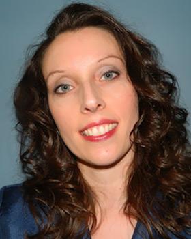 Tanya Tietema