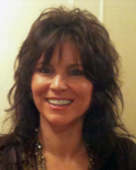 Theresa K. Cooke  MA, LMSW, LLP