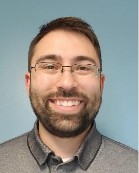 Thomas J. Klein, LPC, NCC