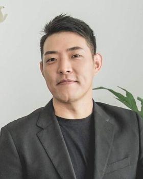 Yen Ju Lee, Ph.D., LP