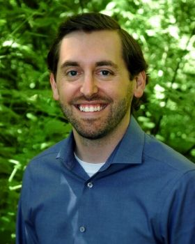 Zach Breunig, MS, LMFT